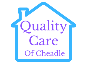 Quality Care of Cheadle